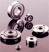Industrial supplies manufacturing companies and certified spare parts industries are listed in Italian Business Guide... Automotive industrial spare parts, stainless steel containers, oil filters, air filters, actuators, pipes,... all the industrial supplies manufacturing parts to support the worldwide industrial manufacturing and B2B distribution...