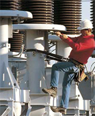 Power transmission devices actuators, adjustable and variable speed drives, power transmission bearings, chain and chain drives, belting and belt drives, brakes, clutches, power transmission control devices, couplings, hydraulic devices, linear motion devices, AC motors,... Share your power transmission technology with the worldwide energy market...