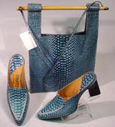 Click and Buy now this Italian shoes and handbag, ... Italian Fashion in the USA