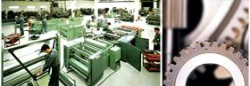 Chile machinery manufacturing suppliers, Chilean industrial machinery suppliers and wholesale spare parts for machines and USA machinery vendors. Chile machinery maintenance equipment and Chilean machine systems to the USA wholesale and industrial market... USA machinery manufacturing suppliers, US industrial machinery vendors and machinery wholesale to support the global industry from the USA...